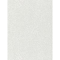 John Lewis & Partners Ebba Furnishing Fabric, Grey