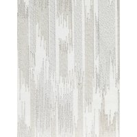 John Lewis & Partners Katie Voile Fabric, Natural