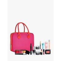 Lancome Beauty Box Makeup Gift Set
