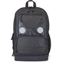 YUU YUUschool Backpack