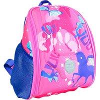 Yuu Yuubag Mini Unicorn Backpack