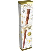 Harry Potter Milk Chocolate Hermione / Ron Wand, 42g, Assorted