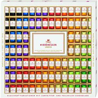 Niederegger Marzipan Loaf Assortment, 1.075kg