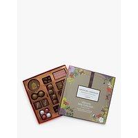 Artisan du Chocolat Assorted Milk Chocolates, 175g
