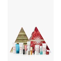 Clarins 12 Days of Christmas Advent Calendar For Her