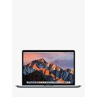 2019 Apple MacBook Pro 15 Touch Bar, Intel Core i7, 16GB RAM, 256GB SSD, Radeon Pro 555X