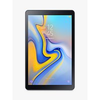 Samsung Galaxy Tab A 10.5 Tablet, Android, 32GB, 3GB RAM, Wi-Fi