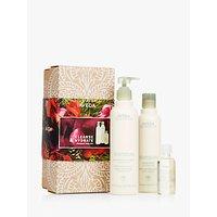 Aveda Shampure™ Bodycare Gift Set