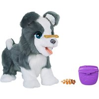 Hasbro FurReal Ricky the Trick-Lovin' Dog