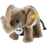 Steiff Trampili Elephant Plush Soft Toy