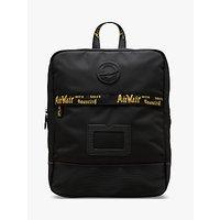 Dr Martens Air Wair Children's Backpack