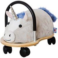 Hippychick Unicorn Wheely Bug Ride-On