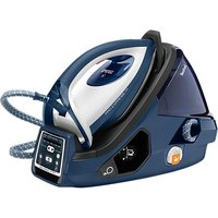 Tefal GV9071 Pro Express Care Steam Generator Iron