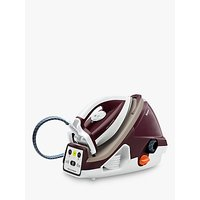 Tefal GV7810 Pro Express Care Steam Generator Iron