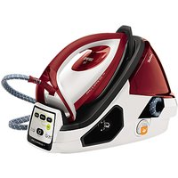 Tefal GV9061 Pro Express Care Steam Generator Iron