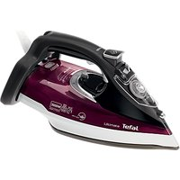 Tefal FV9788 Ultimate Steam Iron
