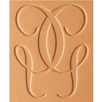 Guerlain Lingerie de Peau Compact Mat Alive, Refill