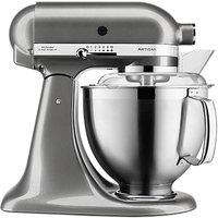 KitchenAid 4.8L Artisan Stand Mixer