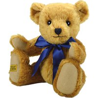 Merrythought Oxford Bear Soft Toy