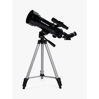 Celestron TravelScope 70 Portable Telescope