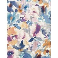 John Lewis & Partners Amaryllis Furnishing Fabric, Multi