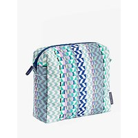 Margo Selby Wash Bag