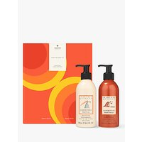 Crabtree & Evelyn Can You Dig It Gardeners Hand Care Duo Gift Set