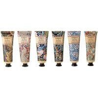Morris & Co. Hand Care Gift Set