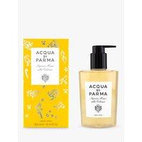 Acqua Di Parma Colonia Hand Wash, 300ml