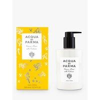 Acqua Di Parma Colonia Hand Cream, 300ml