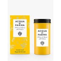 Acqua Di Parma Colonia Powder Soap, 70g