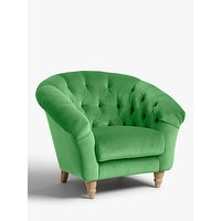 shop for Cupcake Armchair by Loaf at John Lewis at Shopo