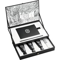 Diptyque Set of 3 x 15ml Perfume Oils
