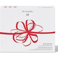 Dr Hauschka Daily TLC Body Care Kit