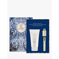 Aromatherapy Associates Self Care Your Health Care Body Care Gift Set