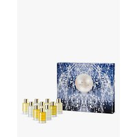 Aromatherapy Associates Ultimate Wellbeing Body Care Gift Set