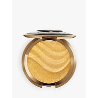 Becca Shimmering Skin Perfector™ Pressed Highlighter, Gold Lava