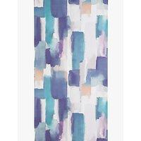 John Lewis & Partners Livia Wallpaper, Multi