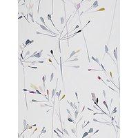 John Lewis & Partners Nerine Wallpaper, Multi