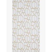 John Lewis & Partners Amore Wallpaper, Multi