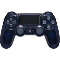 Sony PS4 500 Million Limited Edition DUALSHOCK 4 Wireless Controller