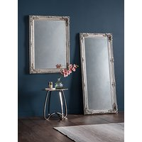 shop for Sophia Leaner Mirror, 156 x 67cm at Shopo