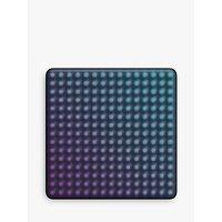 ROLI Lightpad Block M, Music Creation Device