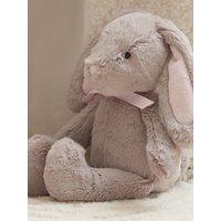Pottery Barn Kids Plush Bunny Soft Toy, Small