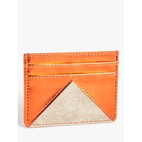 John Lewis & Partners Helios Card Holder