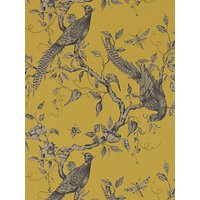 Zoffany Darnley Wallpaper by the Metre