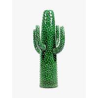 Serax Cactus Vase, Extra Large