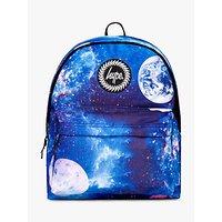 Hype Milky Way Children's Backpack