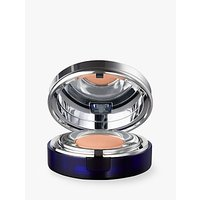 La Prairie Skin Caviar Essence-in-Foundation SPF 25