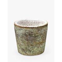 Serax Orchid Pot, Small